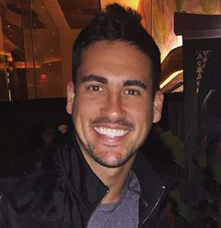 Josh Murray Wiki: Ex-Beau Of Amanda Stanton, Family To Net Worth