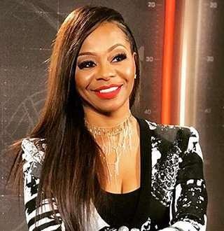 ESPN star Josina Anderson's Anniversary Talks At Age 30's, Husband Or Boyfriend Of ESPN Insider?