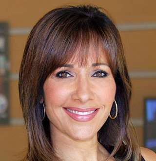 ABC7 Jovana Lara Bio: Shows How Work & Married Life Is Balanced Perfectly