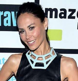 Jules Wainstein, Age 37 Wiki: Net Worth After Divorce With Businessman Husband