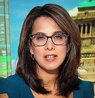 Julie Hyman Bio: From Bloomberg To Yahoo Finance, What Is Her Salary?