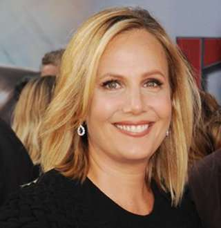 Julie Yaeger Age 43 Bio: Married To Ant-Man, Family Details & Net Worth