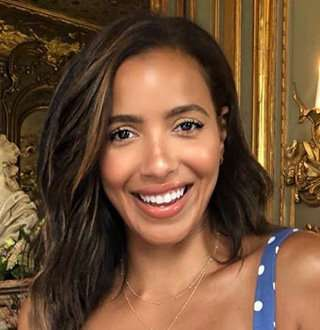 Julissa Bermudez Still Engaged With Maxwell; What Is Her Net Worth?
