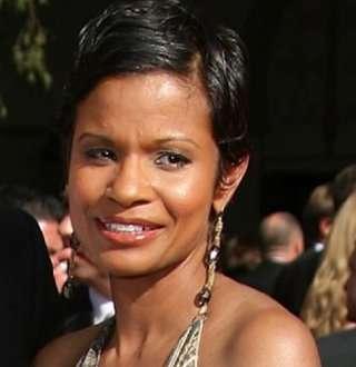 Keisha Chambers Wiki: From Age, Children To Hunky Husband & Net Worth