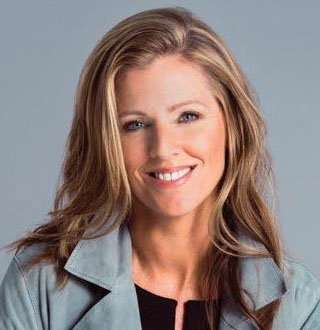 Kelly Tilghman Furtive Spouse Outpours Gay Talks, Married Or Not? Revealed