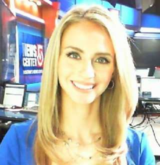 WCVB Reporter Kelly Ann Cicalese Bio: Husband & Family Finally Revealed!