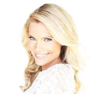 NHL's Kelly Nash Age 27 Low-Key Wedding & Husband Requirement! Traits Of Ideal Man