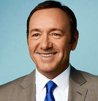 Kevin Spacey Emerge As Gay Following Sexual Assault; Married Status Now