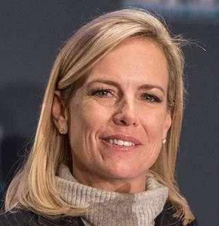 Kirstjen Nielsen Age 46 Bio: Personal Life Of Homeland Secretary Revealed!