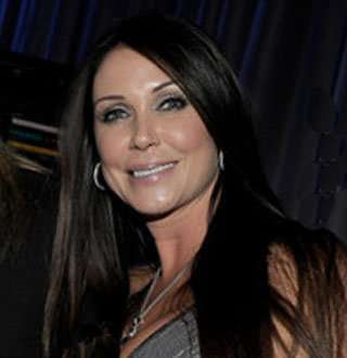 Kristi Gibson Almost Married Longtime Boyfriend Husband