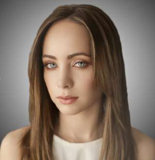 Ksenia Solo Unexpected Boyfriend, Dating For Real? Age, Net Worth & More
