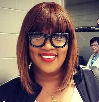 Kym Whitley Family: Son With Out Getting Married, Want To Adopt Husband