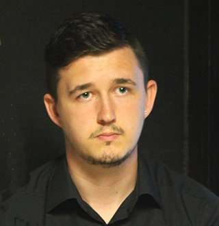 Kyren Wilson's Married Life With Wife Gave Him Courage, Motive & Eternal Love