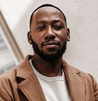 Lamorne Morris Dating! Cutest Relationship With Stunner Girlfriend; Wife-To-Be?