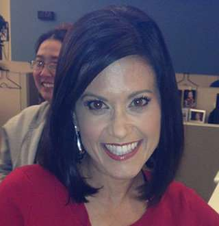 NBC Laura Garcia Age 49 Married Life Not What It Looks Like, Here's Why