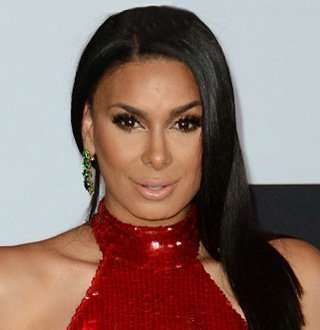 Laura Govan Wiki: Husband Struggles, 5 Kids & Controversies | Age To Parents