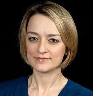 What Is Laura Kuenssberg Salary & Who Is Her Husband? Personal Details