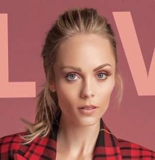 Laura Vandervoort Nearly Married & Turned Boyfriend Into Husband, What Went Wrong?