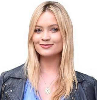 Why Laura Whitmore Isn't Married To Comedian Boyfriend Cum Partner Ian Stirling?