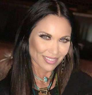 Meet LeeAnne Locken's Husband-To-Be Who Gave Insane Engagement Ring