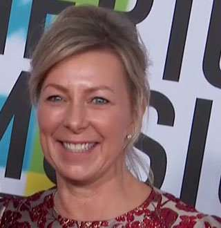 Linda O'leary Bio: Age, Net Worth, Wedding, Husband