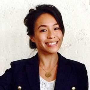 Linda Phan Married At Age 33; Husband & 2018 Irish Wedding After Engagement Ring