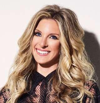 Lindsie Chrisley Age 29 Wiki: Rekindled With Divorced Husband? Married Status