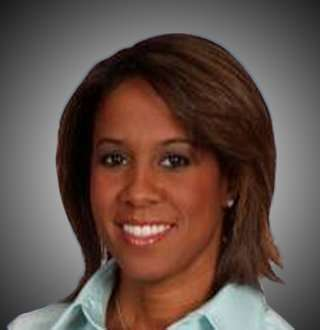 Lisa Salters Without Husband At Age 52! Surprising Fact, Gay/Lesbian Or Straight?