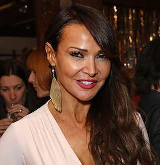 Lizzie Cundy Married & Separated! Wedding, Husband & Children Status Now