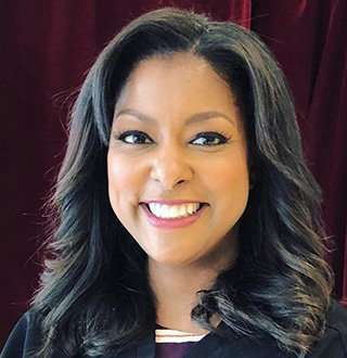 Lori Stokes New Job Salary Prompted ABC Leave? Family Insight & More