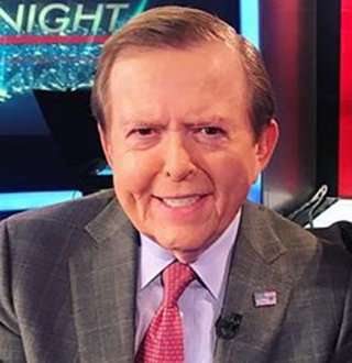 What Is Lou Dobbs Salary & Net Worth? He's Among Fox News Richest