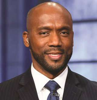 Is Louis Riddick Married? Wife, Family, Salary, Net Worth & Facts