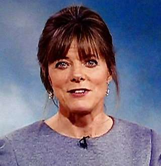 What Is BBC's Louise Lear Age? Family Insight & Husband Info