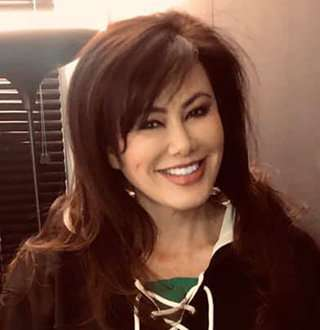 Fox 29 Lucy Noland Bio, Parents, Husband, Ethicity