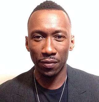 Mahershala Ali Bio: Who Exactly Is This Movies and TV Shows Star?