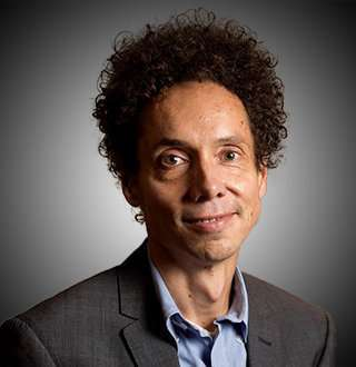 Malcolm Gladwell Wiki Unveils! Wife & Gay To Parents & Net Worth | Details