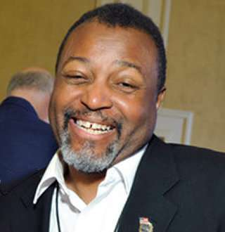 Malcolm Nance Is Married! Family Status Amid Wife & Children Death Threats