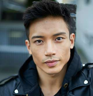 Manny Jacinto Bio: Girlfriend Amid Storming Gay Rumors, What Is Fact?