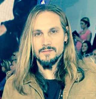Marco Perego Wiki: Zoe Saldana Husband, A Godly Art Himself, Age 39