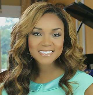 Mariah Huq Age 40 Real Name To Children & Physician Husband Info