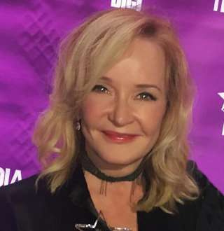 Marilyn Denis Engaged 40 Years Later, Wedding To Prom Date - Her Story