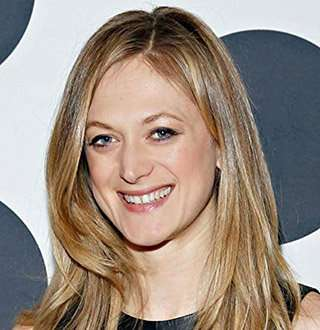 Marin Ireland  Can Learn From Personal Life Trauma & Parents...So Can We...Bio