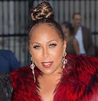 Marjorie Elaine Harvey List Of Husbands Finally Steve