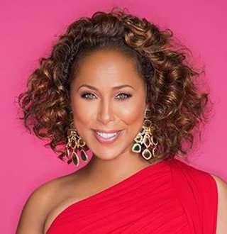 Marjorie Harvey Wiki: Wife To Steve Harvey At Age 53, Who Is She? A Bio