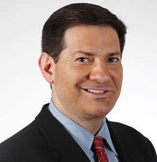 NBC's Mark Halperin Age 53 Close To Married, Cheated On Partner
