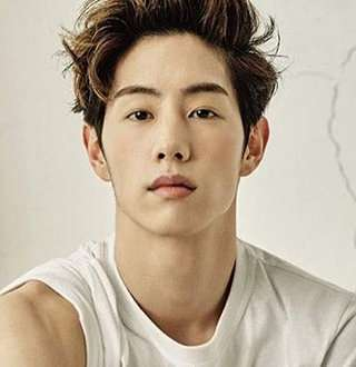 Mark Tuan Wiki: Age 25 Pop Superstar, Girlfriend To Tattoo; Who's He Dating?