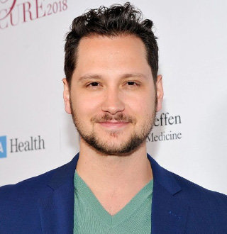Matt McGorry Awkward With Girls, Does That Make Him Gay? Dating Status