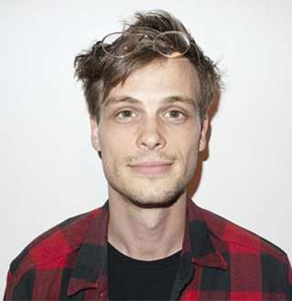 Matthew Gray Gubler Dating & Girlfriend | The Reason Why He Is & Is Not Gay