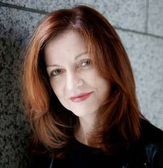 Maureen Dowd Wiki: Who Is Columnist's Husband At Old Age?