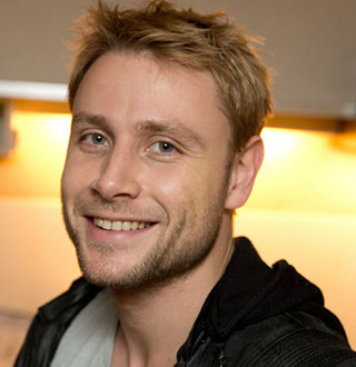 Max Riemelt Has Partner Amid Gay Rumors? Dating Status At Age 34